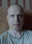 Aleksandr, 34  , Ruzayevka