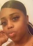 NaeNae Tee, 27, Tallahassee