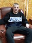 Pavel, 25, Belogorsk (Amur)