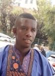 Abdoul Kader, 32  , Odivelas