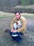 Sergey, 43  , Rostov