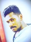 karthik, 36  , Ramanathapuram