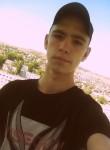 Kirill, 18, Volgograd