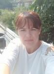 Valentina, 44  , Kamenskoe