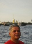 metin, 47  , Svobodnyy