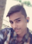 LUTHUF, 20  , Thanjavur