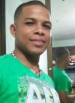 ostin, 29  , La Union (Valle del Cauca)