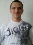 Konstantin, 30  , Sherbakul