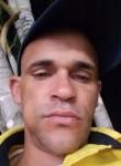Cristián, 31  , Salvaleon de Higuey