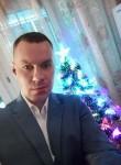 Nikita, 35, Moscow