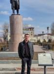 Aleksey, 27  , Bratsk