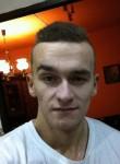 KhrystalPatrik, 25  , Detva