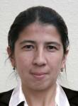 Zulfiya, 36, Tashkent