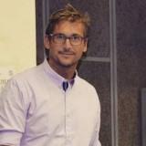 Luca, 39  , Muggia
