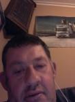 Paul , 48  , Stoke-on-Trent