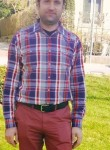 Hosam, 18  , Arlon
