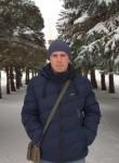 Сергей, 34 года, Новозыбков