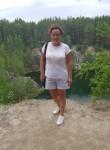Marina, 50  , Moscow