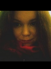 Ekaterina, 24, Russia, Khabarovsk