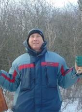 Aleksandr, 58, Russia, Kamensk-Shakhtinskiy