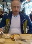 Dmitriy, 41  , Palekh