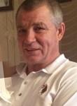 Vasiliy, 55  , Pervomayskiy (Tambov)