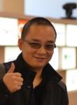Иван, 43  , Beijing