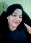 Valdirene , 47  , Brasilia