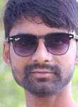 MD, 25  , Par Naogaon