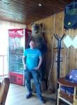 Aleksey, 35  , Chukhloma