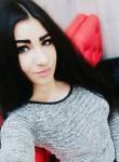 Lilya, 18, Mykolayiv