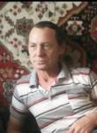 Vladimir, 61  , Karagandy