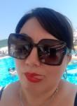 Zoia, 46, Kiev