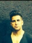 Farid, 34  , Altona