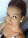 Yuliya, 28  , Tolyatti