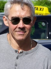 joseph, 57, United Kingdom, Swindon
