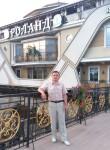 Andrey, 42, Cheboksary
