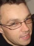 Damien, 37  , Quimper