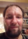 Gerd, 40  , Rendsburg