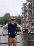 Aleks Anders, 26  , Buende
