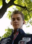 Grisha, 23  , Kherson