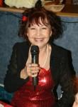 Tamara, 72  , Tolyatti