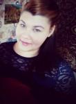 Alyenka, 22  , Oleksandriya