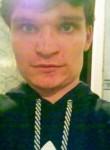Vitalik, 26, Makiyivka