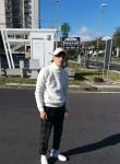 Matteo , 18, Enna