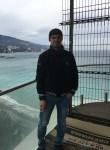 Vadim, 38, Yalta