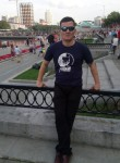 vitaliy, 44  , Yekaterinburg