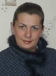 Natalya , 43  , Baltiysk