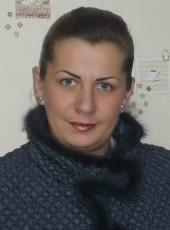 Natalya , 44, Russia, Baltiysk