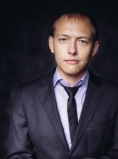 Nikolay , 27, Russia, Khabarovsk